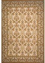 Christopher Knight Home Xenia Evita Oriental Rug (5' x 8')
