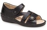 Finn Comfort Women's 'Sintra' Sandal