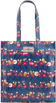 Cath Kidston Marching Band Bookbag with Gusset