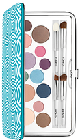 Clinique + Jonathan Adler Chic Colour Eyeshadow Kit, 01
