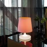 Bover Onne Table Lamp - Default Title