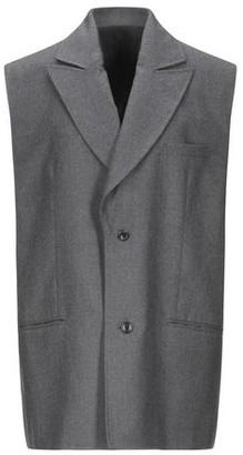 Toga Suit jacket