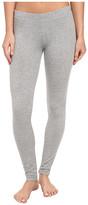 Mod-o-doc Cotton Modal Spandex Jersey Legging