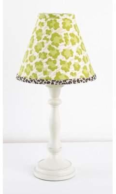 """Zoomie Kids Alford 19"""" Table Lamp Zoomie Kids"""