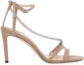 Jimmy Choo Thaia Sandals