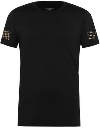 Bjorn Borg Medal T Shirt
