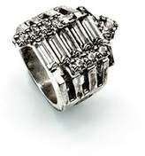 DYLANLEX Stass Ring
