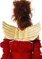 Leg Avenue Women's Mystical en Wings Costume Accessory