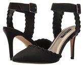 Michael Antonio Women's Luxen Dress Sandal