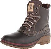 Pajar Men's Baird Boot