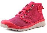 Palladium Women's Pallaville Hi TX Chukka Boot