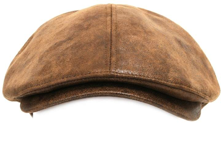 0eb62d921c41c Men Brown Hat Vintage - ShopStyle Canada