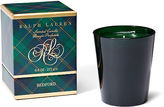 Ralph Lauren Home Bedford Holiday Candle