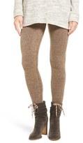 Hue Sweater Leggings