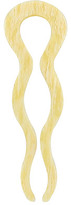 France Luxe Triple Curve Pin