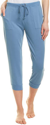 Joe's Jeans Cropped Sweatpant