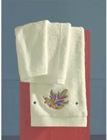 Yves Delorme Parure Hand Towel