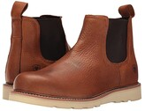 Ariat Recon Mid (Golden Grizzly) Men's Pull-on Boots