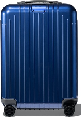 Rimowa Essential Lite 22-Inch Wheeled Suitcase