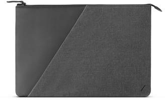 "Native Union STOW MacBook Pro 15"" sleeve Grey"