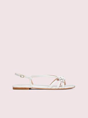 Kate Spade Magnolia Sandals