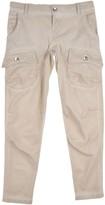 Lulu L:Ú L:Ú Casual pants - Item 36820699