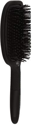 Ion Magnesium Paddle Brush