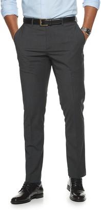 Apt. 9 Men's Extra Slim No Iron Dress Pants