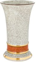 Royal Copenhagen Ceramic Flower Vase