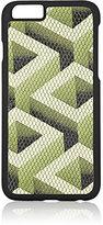 Barneys New York iPhone® 6 Case-GREEN