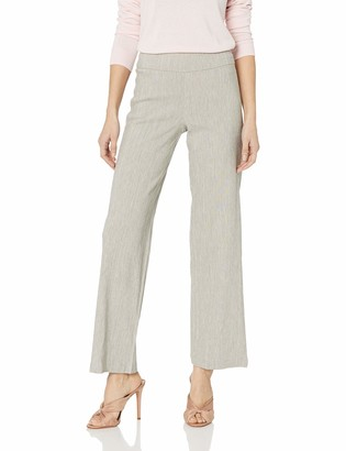 Nic+Zoe Women's HERE OR There Pant