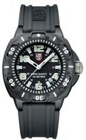 Luminox Land Sentry Strap Watch