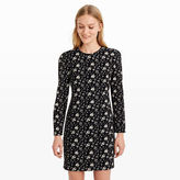 Club Monaco Kaisle Dress