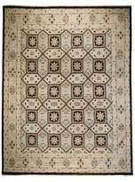 Solo Rugs Oushak Collection Rug