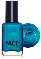 Face Stockholm Nail Polish - Number 66