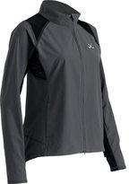 CW-X Women's Endurance Run Jacket