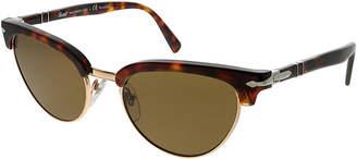 Persol Women's Po3198s 51Mm Sunglasses