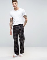 Bjorn Borg Lounge Pants