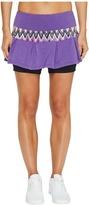 SkirtSports Skirt Sports - Lioness Skirt Women's Skort