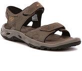 Columbia Men's Ventero Sandals