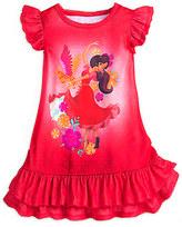 Disney Elena Nightshirt for Girls