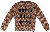 Scotch Shrunk SCOTCH & SHRUNK T-shirts - Item 12036146