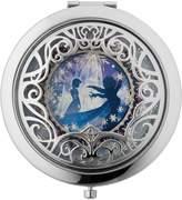 Disney Collection - Elsa and Anna Compact Mirror