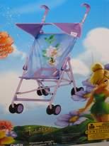 Delta Disney Fairies Umbrella Stroller
