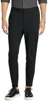 Polo Ralph Lauren Knit Slim Fit Pants