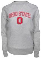 NCAA Ladies Long Sleeve Ohio State