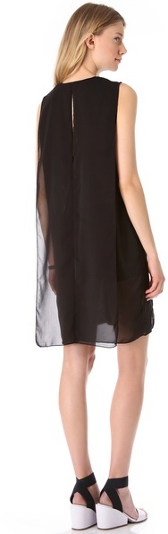 Cheap Monday Alice Dress