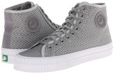 PF Flyers Center Hi Zig Zag