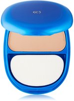 Cover Girl Fresh Complexion Pocket Powder Foundation Natural Ivory
