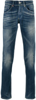Dondup slim-fit jeans - men - Cotton/Polyester - 31